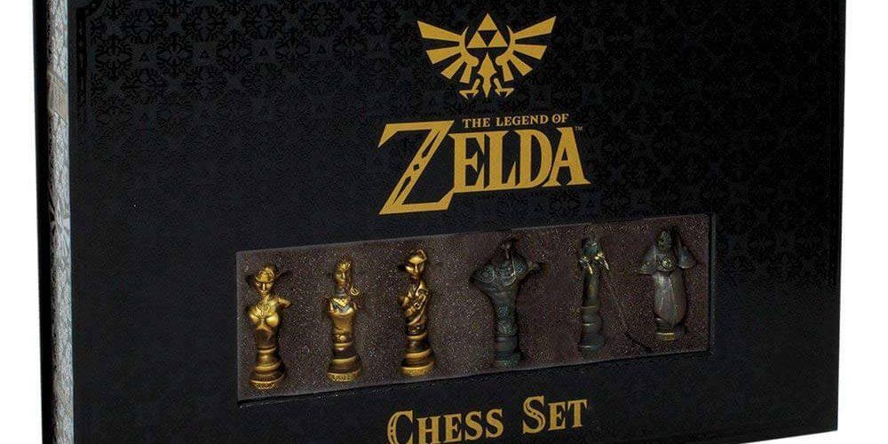 zelda produits dérivés figurine zelda manteau zelda lampe zelda zelda objet collector jouet zelda objet zelda decoration zelda