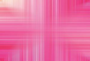 rose couleur rose pale couleur rose couleur garçon histoire couleur rose clair rose foncé couleur rose masculinité code couleur rose vieux rose