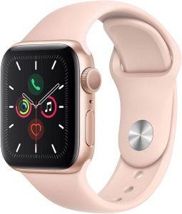 meilleures montres connectees femmes