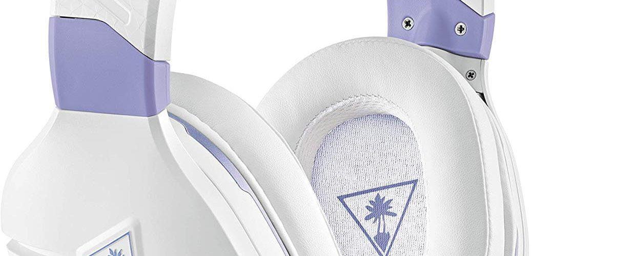 meilleur casque gamer pc meilleur casque gamer pas cher meilleur casque gamer xbox one casque gamer switch meilleur casque ps4 casque gamer sans fil