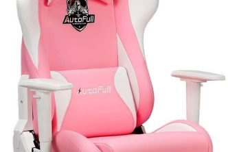 chiaise gaming chaise pour gamer fauteuil pour gamer fauteuil gaming fille fauteuil à roulettes