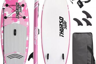 paddle gonflable junior stand up paddle junior pack paddle gonflable paddle a partir de quel age mini paddle gonflable paddle gonflable debutant paddle gonflable 12 paddle gonflable 11 pieds