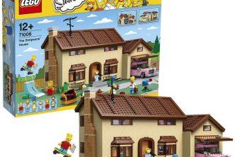 lego simpson lego simpson 71006 lego simpson minifigures lego simpson pas cher lego simpson kwik e mart lego simpson figurine lego simpson market maison simpson lego occasion