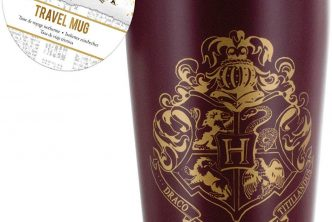 thermos isotherme harry potter bouteille isotherme harry potter gourde harry potter boutique harry potter gourde inox harry potter