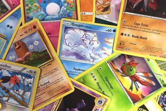 carte pokemon carte pokemon rare liste collection carte pokemon carte pokemon valeur prix valeur carte pokemon carte pokemon gx collection carte pokemon 1ere generation carte pokemon francais