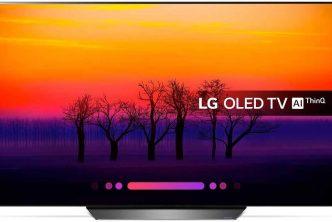 meilleur tv oled quelle tv choisir marque de téléviseur à éviter meilleur tv oled quelle tv choisir meilleur tv 4k classement marque tv meilleur tv 4k