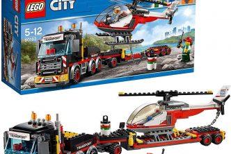 meilleur lego pour adulte lego adulte star wars lego difficile lego technic le plus difficile lego 10000 pieces meilleur lego meilleur vente lego meilleur construction lego