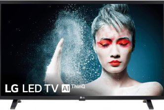 meilleur tv 4k meilleur tv oled meilleur tv meilleur tv 4k 55 pouces marque de téléviseur à éviter meilleur tv 50 pouces meilleur tv 4k 65 pouces
