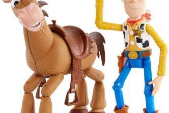 figurine toy story figurine toy story 4 figurine toy story jouet toy story 4 figurine pop toy story rex figurine pop toy story 4 funko pop toy story 4 figurine pop toy story fourchette