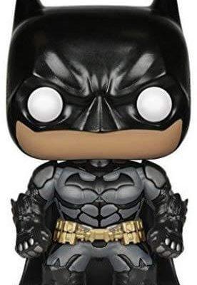 goodies joker cadeau batman adulte geek batman gadget batman arkham knight