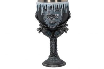 cadeau game of thrones boutique produits dérivés game of thrones game of thrones goodies fnac plaid game of thrones mug game of thrones peluche game of thrones fan de game of thrones geek game of thrones