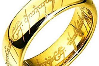 boutique officiel seigneur des anneaux goodies seigneur des anneaux chaussettes seigneur des anneaux boutique seigneur des anneaux paris mug seigneur des anneaux montre seigneur des anneaux peignoir seigneur des anneaux plaid seigneur des anneaux