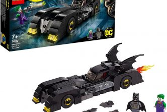 lego batman batmobile lego batman jeux lego batman lego batman jeux video lego 76139 lego batman jouet lego batman jouet batmobile lego batman batmobile 1989