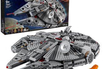 lego star wars lego star wars vaisseau meilleur lego star wars lego star wars promo lego star wars cote lego star wars lego star wars prix lego ucs