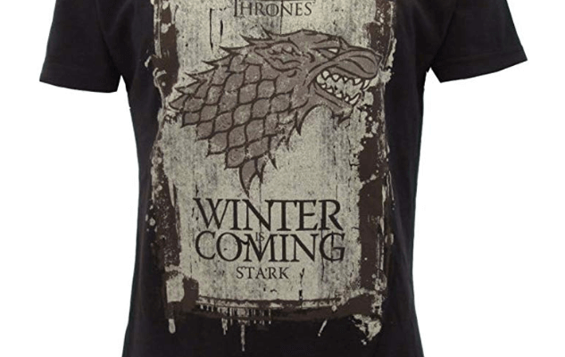 t shirt game of thrones t shirt game of thrones france tee shirt game of thrones t shirt got not today t shirt winter is coming femme