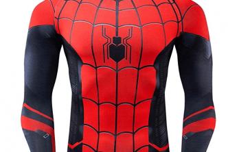 tee shirt spiderman femme t shirt spiderman marvel t shirt spiderman sport t shirt spiderman ps4