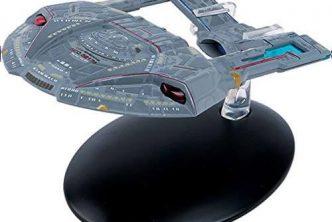taille vaisseau star wars vaisseau spatial le plus puissant le plus gros vaisseau star wars lego vaisseau spatial connu
