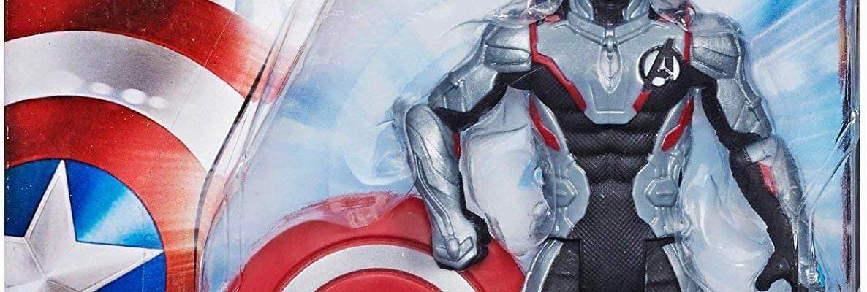 figurine avengers collection figurine avengers endgame figurine avengers 15 cm figurine avengers thanos figurine avengers infinity war