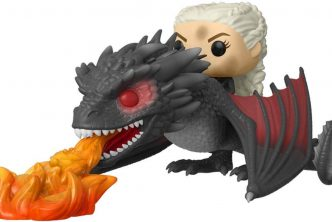 game of thrones figurine collection figurine game of thrones a peindre figurine game of thrones dragon figurine drogon game of thrones figurine game of thrones figurine game of thrones daenerys