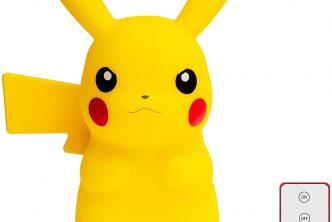 lampe pokemon evoli lampe led 3d pokemon lampe de chevet pokemon lampe pokemon rondoudou pokemon pikachu lampe lampe pokemon secteur lampe pokeball