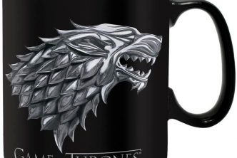 tasse game of thrones chaleur mug game of thrones mug thermoréactif game of thrones mug game of thrones mug game of thrones tasse game of thrones khaleesi