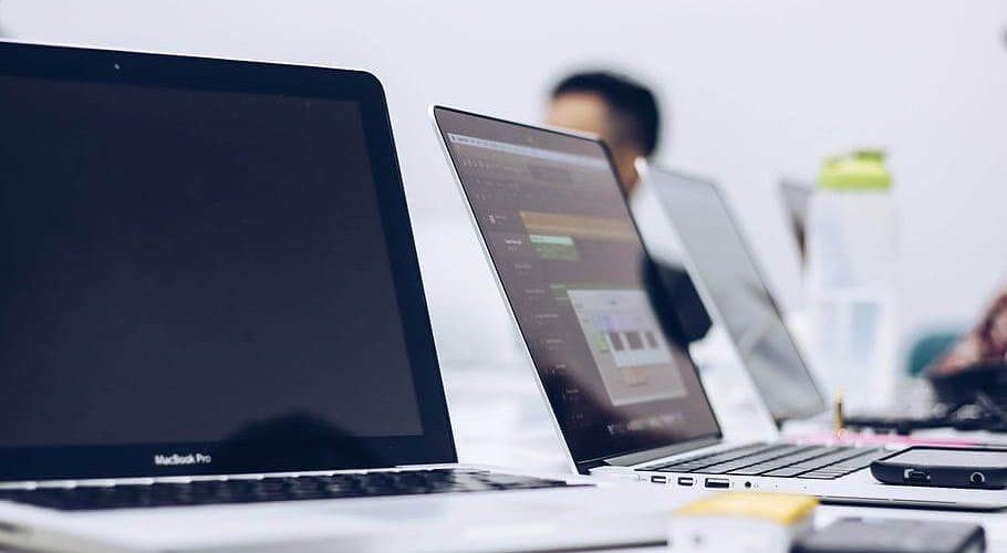chromebook avis les numeriques windows sur chromebook meilleur chromebook promo chromebook