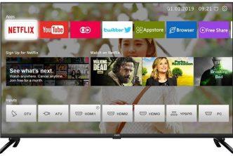 pire marque de tv quelle tv choisir marque de télévision liste meilleur marque tv 4k marque de téléviseur à éviter comparatif téléviseurs que choisir pdf quelle tv choisir meilleur tv 4k