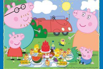 jouet peppa pig pas cher peppa pig peluche jouet peppa pig camping car jeux peppa pig
