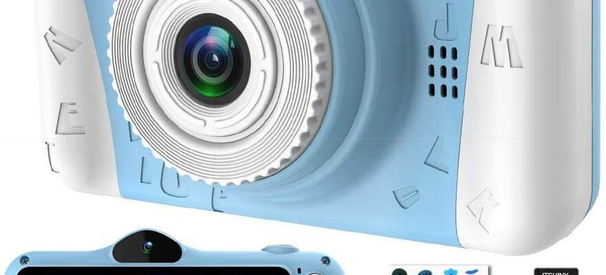 appareil photo pour ado 12 ans appareil photo avis appareil photo meilleur appareil photo pour adolescent appareil photo 3 ans appareil photo adolescent