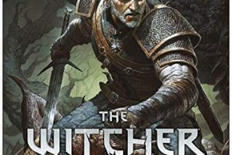 the witcher wiki carte the witcher the witcher personnage the witcher saison 2 the witcher histoire l'univers de the witcher livre chronologie the witcher nilfgaard