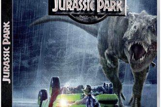 jurassic park 1 jurassic park film jurassic park 2 jurassic park 3 le monde perdu : jurassic park jurassic park distribution jurassic park 4 jurassic park 1993