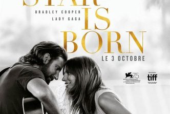 a star is born dvd a star is born histoire vraie cd a star is born a star is born sortie dvd a star is born histoire vraie ou pas a star is born résumé