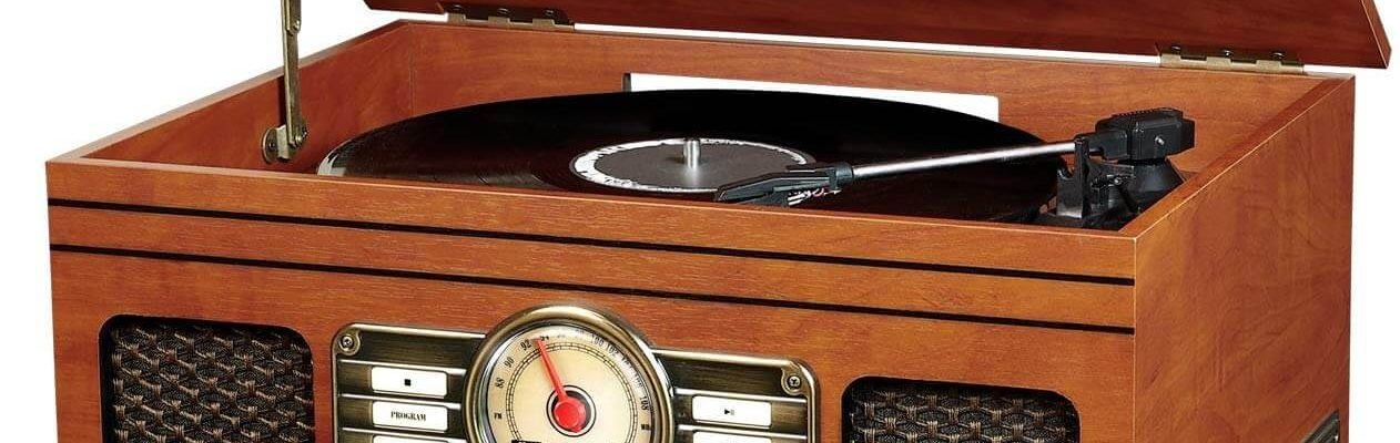 meilleur tourne disque meilleure platine vinyle meilleur tourne disque vintage meilleure platine vinyle tourne disque platine vinyle bluetooth