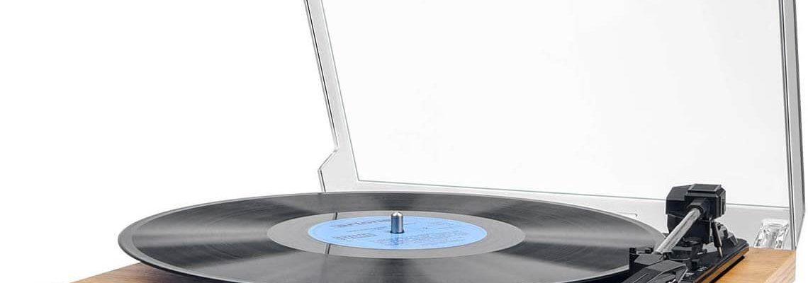 les meilleurs tourne disque vintage tourne disque avis platine vinyle tourne-disque tourne disque bluetooth