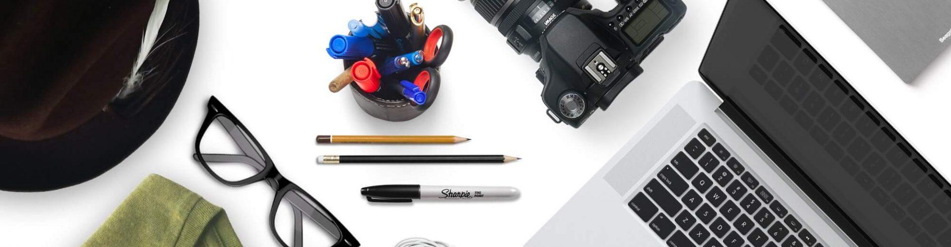 accessoires pour tablette clavier pour tablette accessoire tablette quel clavier pour tablette tablette tactile tablette pour video accessoire tablette