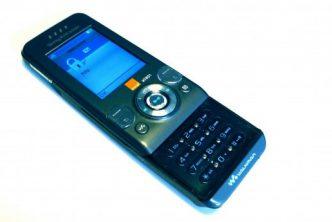 le téléphone portable définition exposé sur le téléphone portable le role de telephone portable dans la vie exposé sur le téléphone portable pdf téléphone cellulaire définition décrire un telephone portable téléphone cellulaire prix l'évolution du téléphone portable