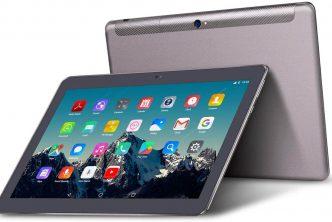 meilleur tablette du moment tablette comparatif comparatif tablette taille tablette en cm