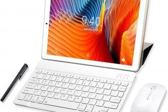 meilleure tablette android 10 pouces meilleure tablette 10 pouces meilleur tablette du moment meilleur tablette pas cher meilleur tablette top 10 tablette meilleur tablette windows 10
