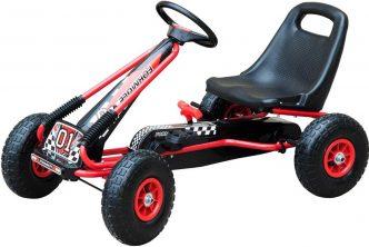 kart a pedale 50 kg kart a pedale 5 12 ans kart a pedale 5-11 ans kart a pedale roue caoutchouc kart occasion