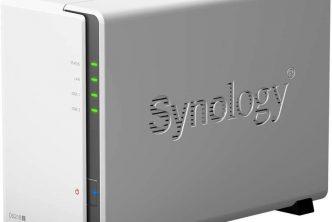 nas installer un nas disque dur nas nas en ligne nas entreprise qu est ce qu un nas 5 baies nas raid 1 network attached storage