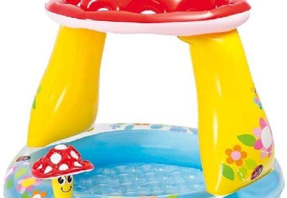 piscine gonflable bébé 6 mois piscine gonflable bébé piscine gonflable haut de gamme piscine pour bébé en plastique piscine gonflable pour bébé intex