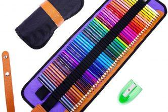 meilleur crayon de couleur aquarellable meilleur crayon de couleur pour coloriage adulte forum crayons de couleur crayon de couleur pour dessin réaliste crayon de couleur coffret crayon de couleur professionnel avis crayons de couleurs crayon de couleur estompable