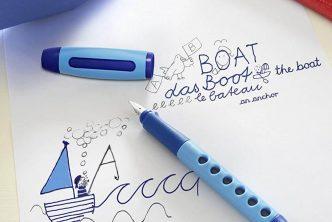 meilleur stylo plume japonais meilleur stylo plume du monde meilleur stylo plume calligraphie graduate allure stylo plume meilleure encre stylo plume stylo plume 50 €